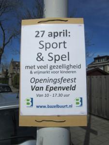 20130427 Opening van Epenveld