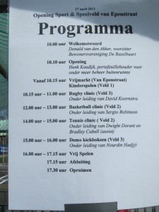 20130427 Opening van Epenveld (3)